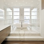 Trivia Thursday: Book Matched Marble