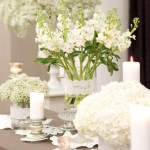 Flowers: A Gathering of Blooms