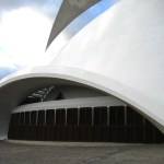The Friday Five: Calatrava Architecture