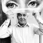 Trivia Thursday: Fornasetti