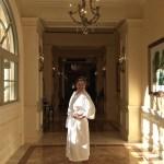 Travel: A Return to The Ritz Carlton Sarasota