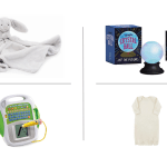 Gift Guide: Holiday Gifts Under $30