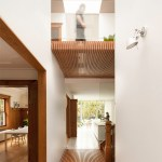 Architecture: Modern Meets History by La Shed