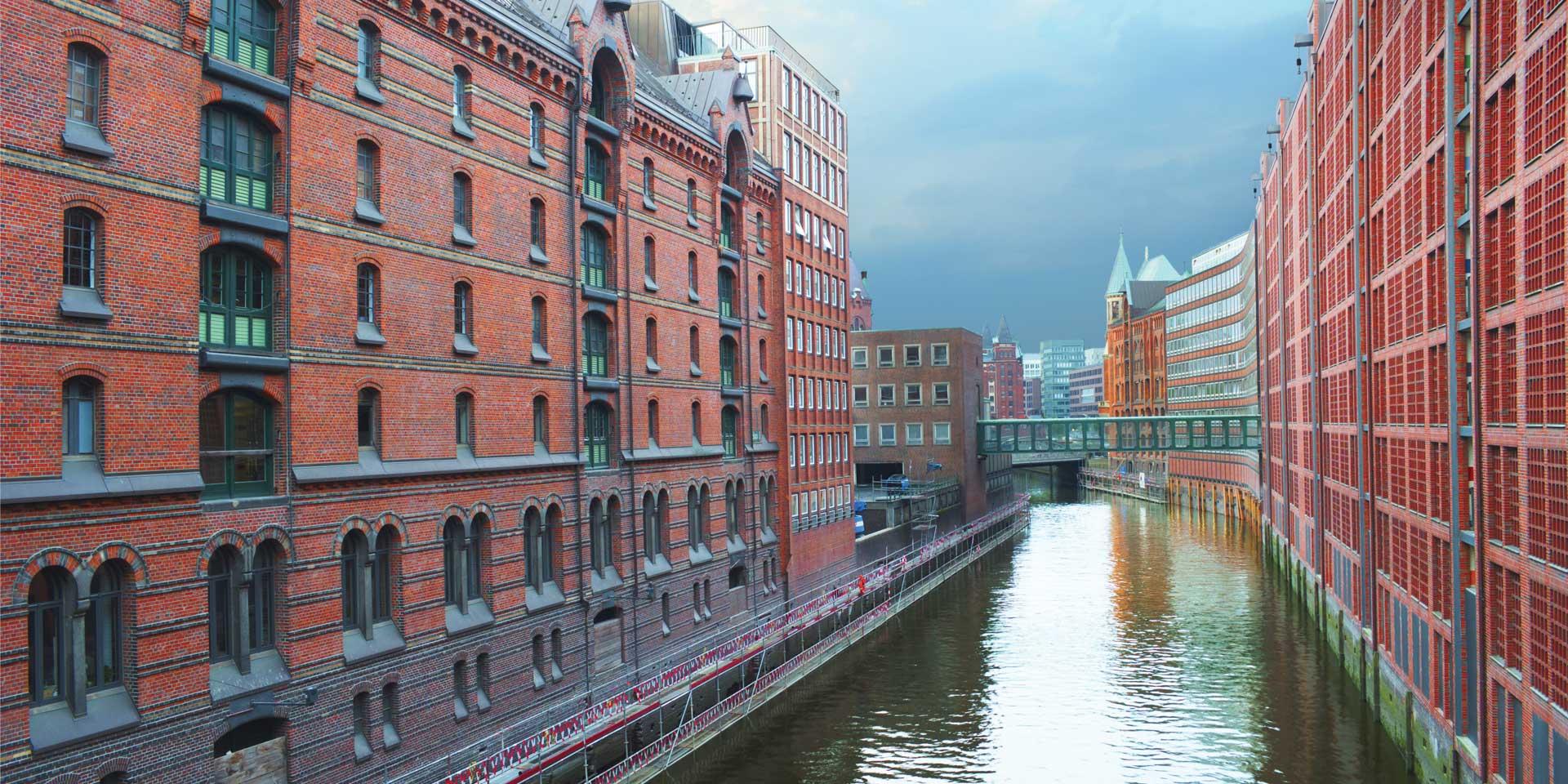 Google Wallpaper Hd Hamburg White Amp Case Llp International Law Firm Global