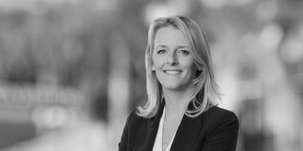 Emma Foster White & Case Llp International Law Firm