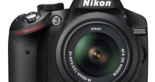 cashback on Nikon DSLR Camera