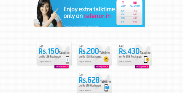 telenor-cashback-offers-1024x522