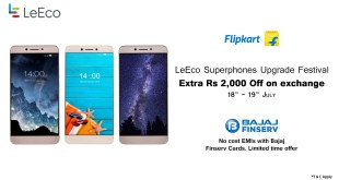 flipkart reward points