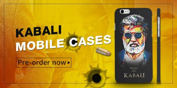 cashback on kabali mobile cases