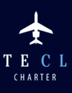 White cloud charter logo also worldwide private jet flights rh whitecloudcharter