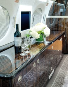 The rates for aircraft management vary with type of and level service provided please contact us more information on an that also private jet white cloud charter rh whitecloudcharter