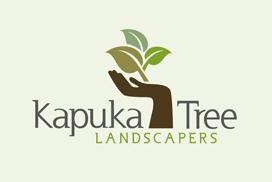 Kapuka_Tree_New