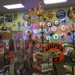 Bucket List: Ohio Valley Antique Mall