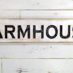 My Favorite Farmhouse Finds on Amazon
