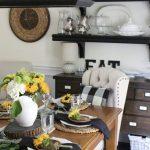 Home & Living Week 11~ Target Picks, Instagram Inspo & Throwback Favs