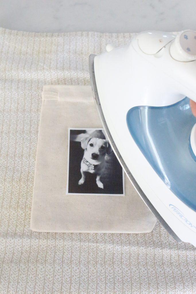 pet- treat bag- handmade- gift