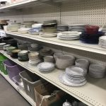 Thrifting: 5 Tips To Making the Most of Your Experience & Why I Thrift