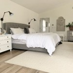 Choosing Flooring for Our Master Bedroom