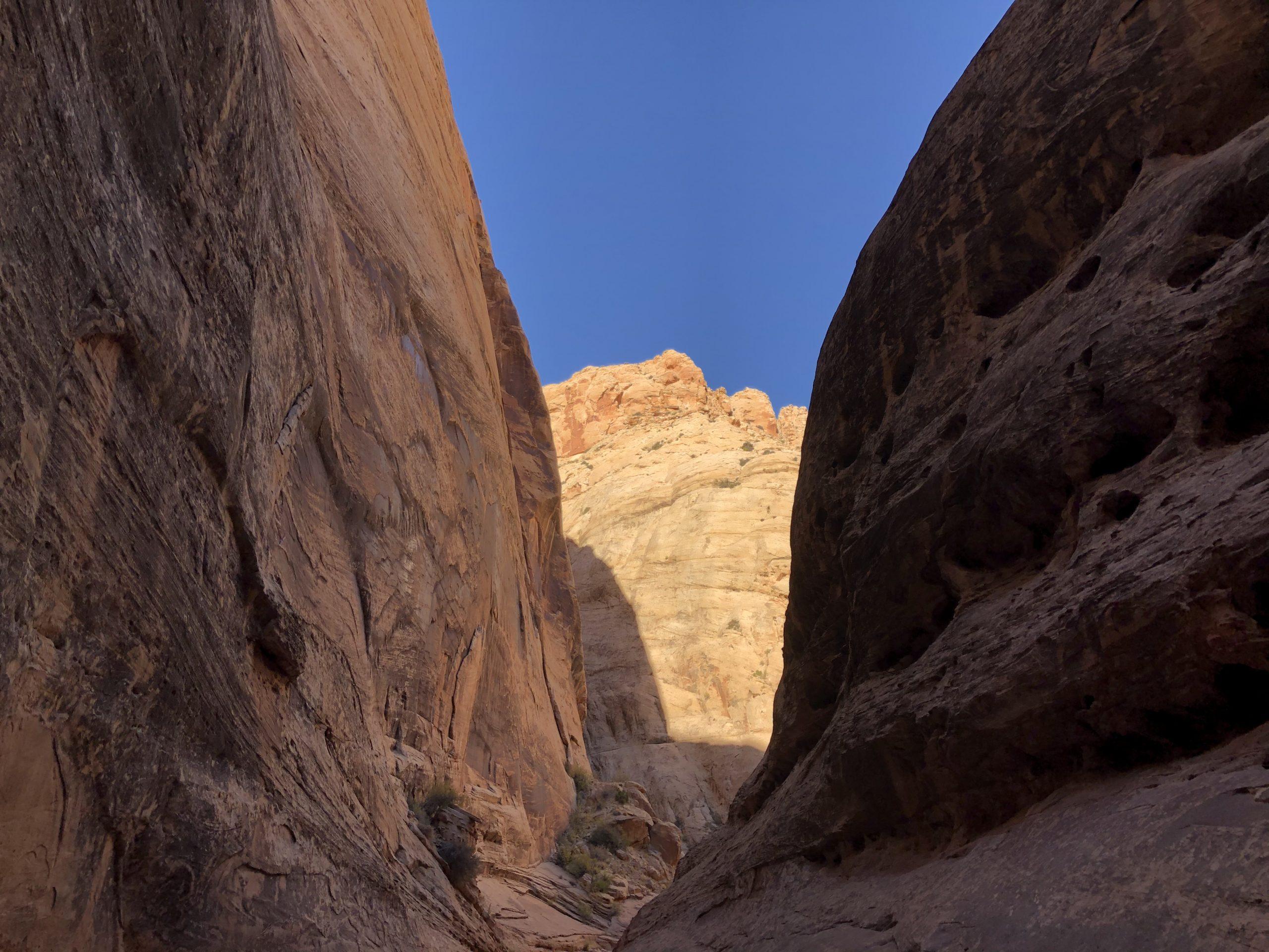 Moab~ Trip Highlight~ White Cottage Home & Living