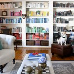 My Top 5 Decor Books to Inspire & How to Style With Books