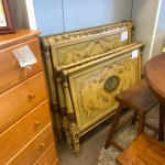 Thrift Stores, Consignment Stores, Antique Stores~ What's the Difference?