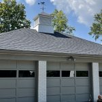 Exterior Projects on a Ranch Home~ White Cottage Home & Living