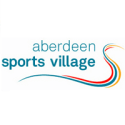 Aberdeen Sports Village logo