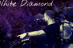 White-Diamond-Mike