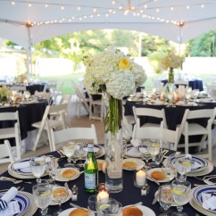 Chair Cover Rentals Washington Dc Weaving With Rope Alexandra + Graydon | Michillinda Lodge – White Dress Events