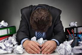 Prevent Tiredness fast