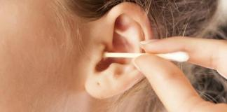 All about ear wax & earbuds