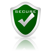 secure-safety-from-cyber-crimes