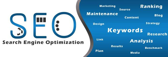 On Page Search engine optimization (seo) tutorials