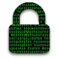 cyber security encrytion