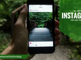 all new instagram tricks and tips of 2017