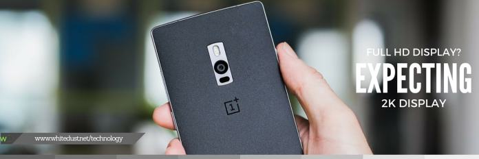 Is oneplus 3 a good phone to buy?