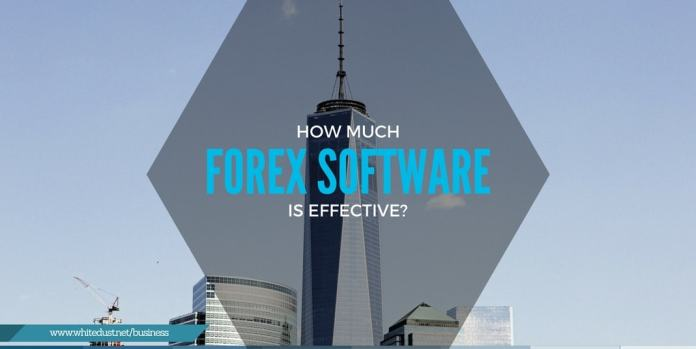forex robot do really work ?