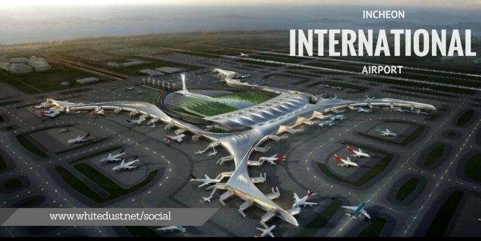 best airport in the world