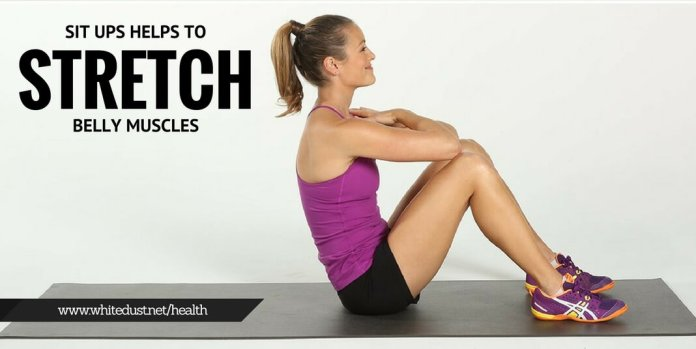 bodyweight workout and excercies