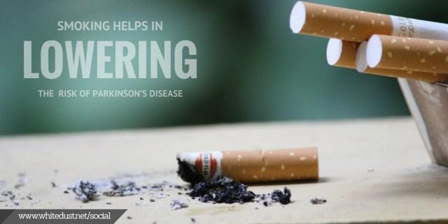 how to stop smoking ciggarette