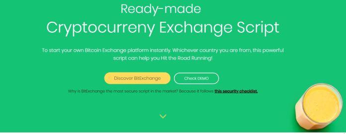bitexchange.systems