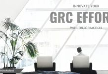 Innovate your GRC efforts with these Practices
