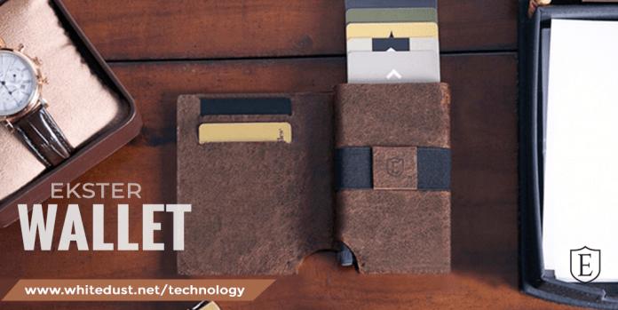 ekster-wallet