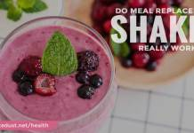 Do-Meal-Replacement-Shakes-really-work-