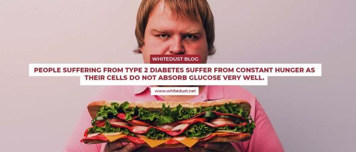 can Diabetes eat dates