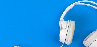 best budget over ear headphones