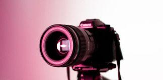 dslr camera deals