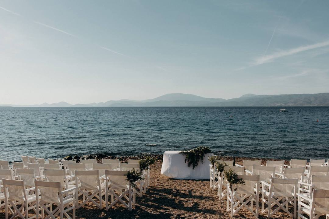 Weddings Greece, Wedding Planning, Wedding Event Styling, White events and weddings, Hydra island, Hydra, Greece, Christina Stamatakou