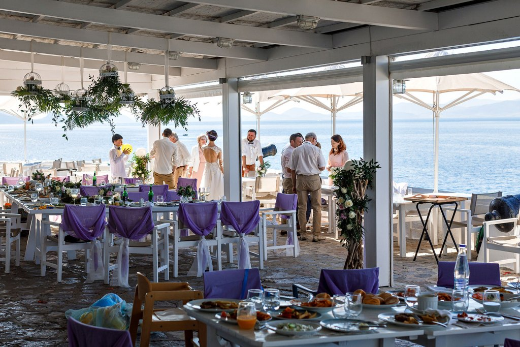 wedding greece, Weddings Greece, plan wedding in hydra, white events weddings, hydra island, christina stamatakou, wedding services, hydra greece, hydra island photos, hydra photos
