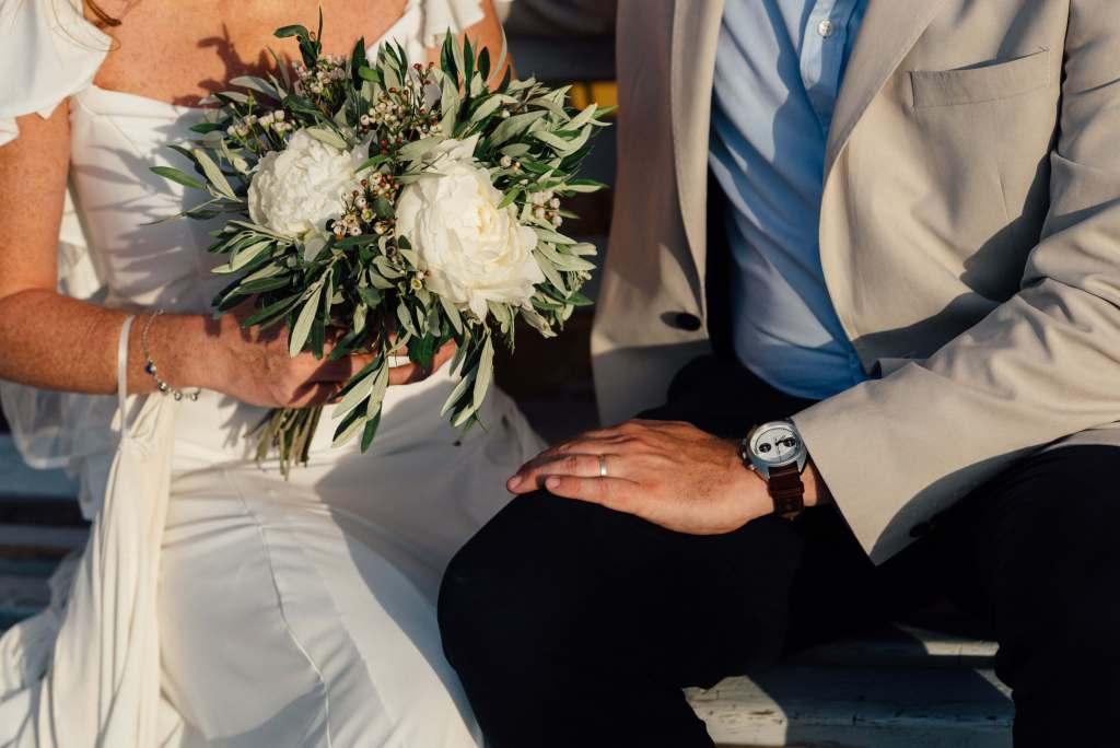 wedding greece, Weddings Greece, plan wedding in hydra, white events weddings, hydra island, christina stamatakou, wedding services, hydra greece, hydra island photos, hydra photos